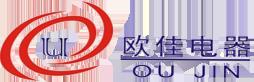 杭州冷干机/油冷机/空调蒸发冷凝器/除湿机两器厂家_空气能蒸发器厂家_翅片冷凝器生产商-欧佳电器